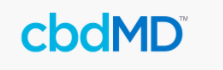 cbdMD Coupons & Promo Codes
